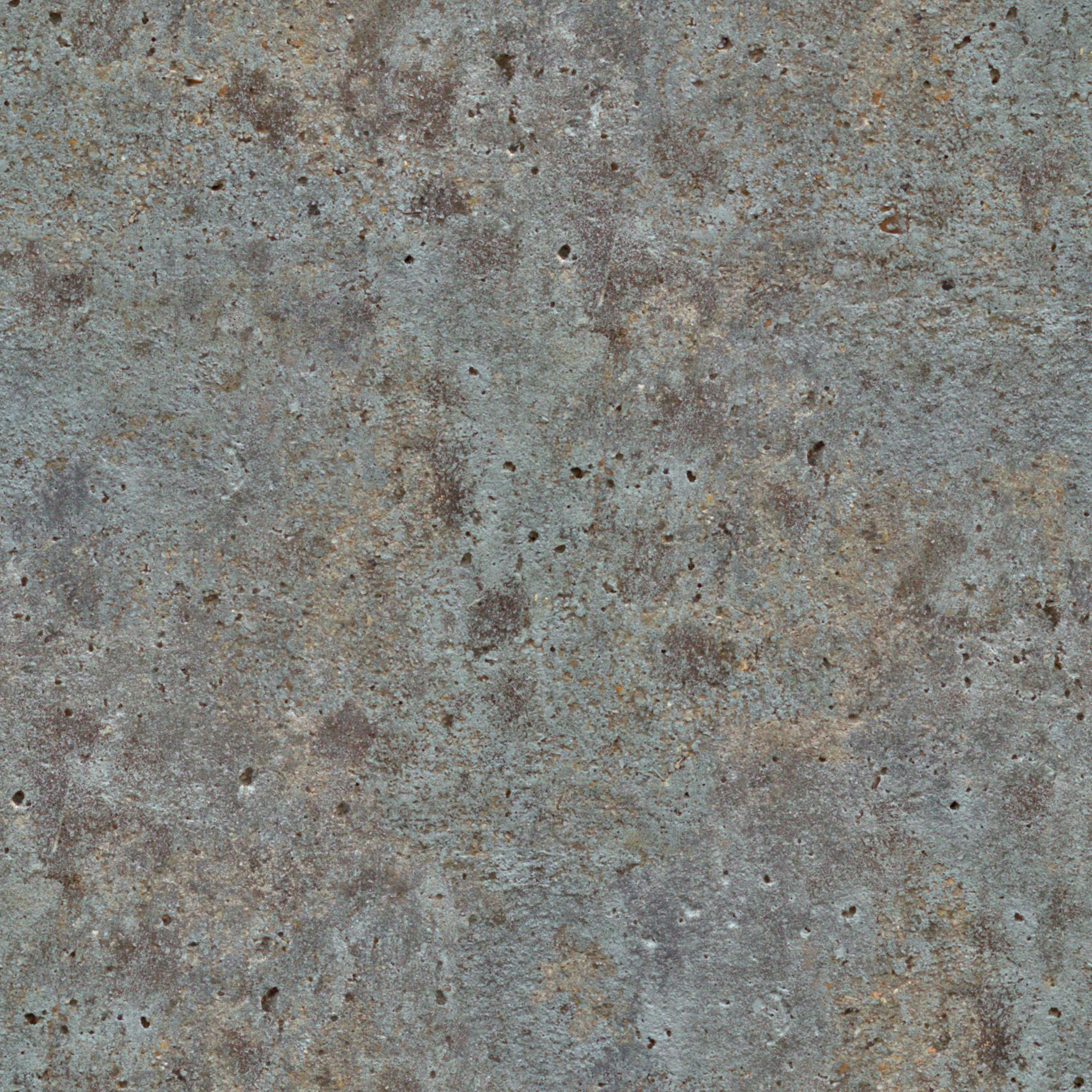 Rough Coloured Concrete Concrete 22 Granite Rough