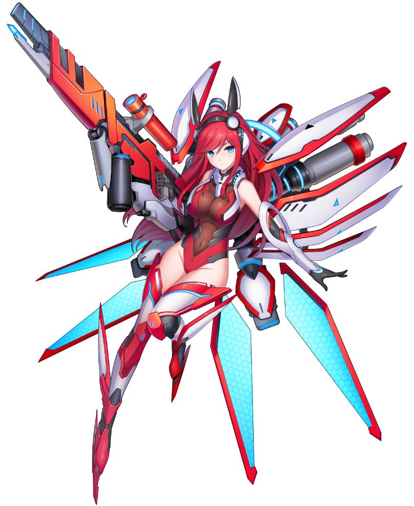 2d Game Character Design Tutorial : Qx d game art character design armor beauty opengameart