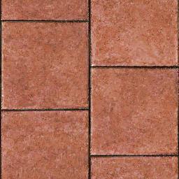 Terracotta Stone Tile Floor 256px 01tizeta Floor A Png