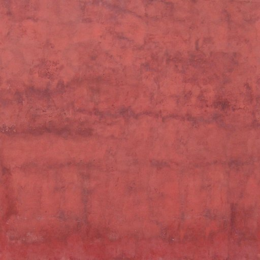 Red Concrete Wall 512px Opengameart Org