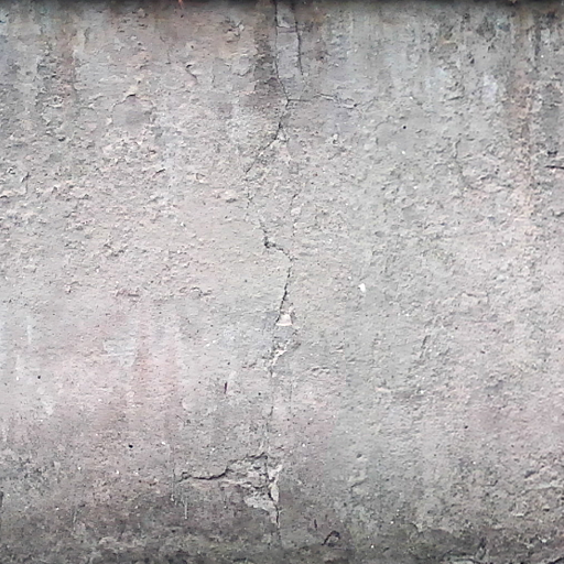 Weathered White Wall Texture Opengameart Org