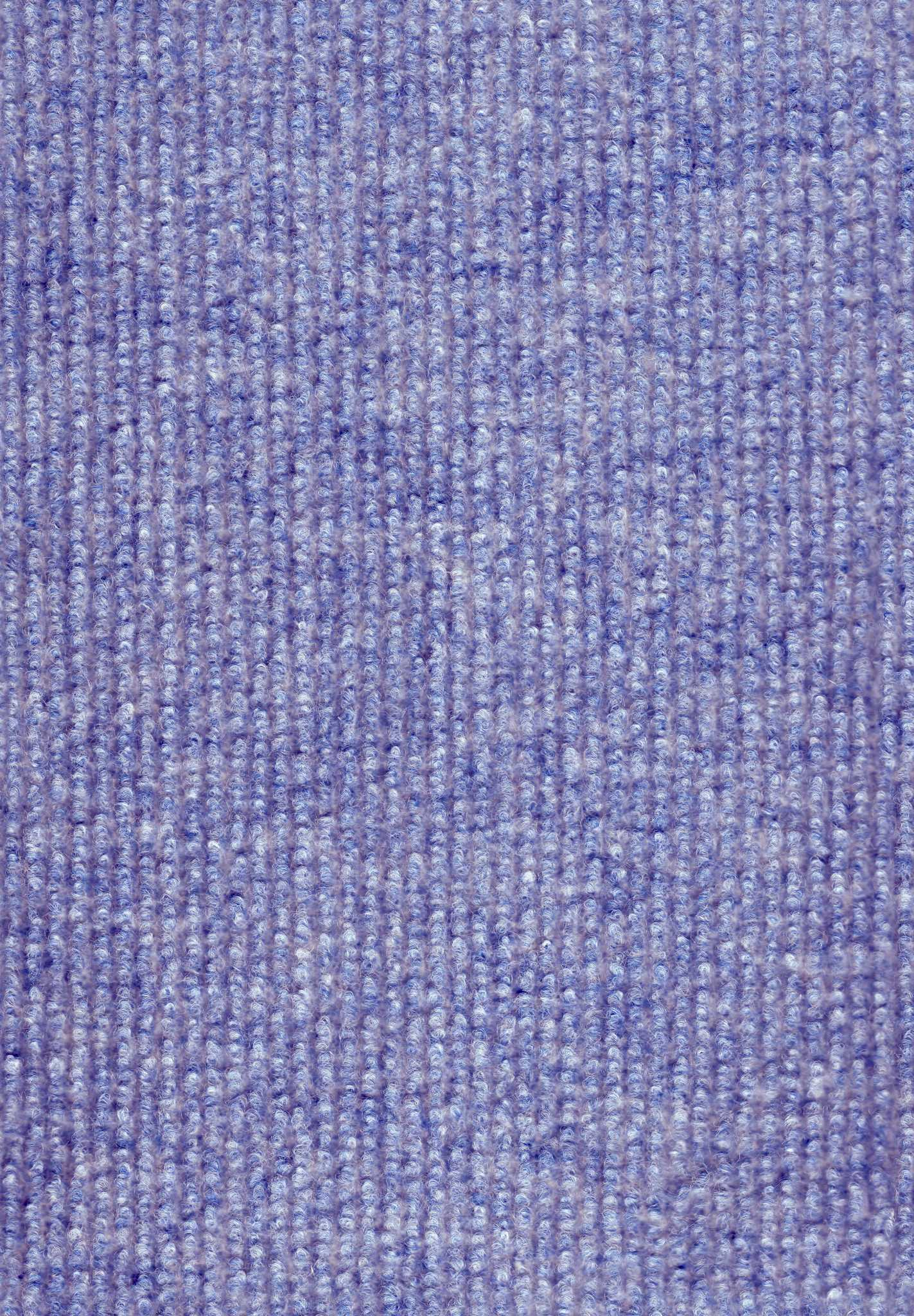 Carpet Texture Blue Seamless Texture with normalmap