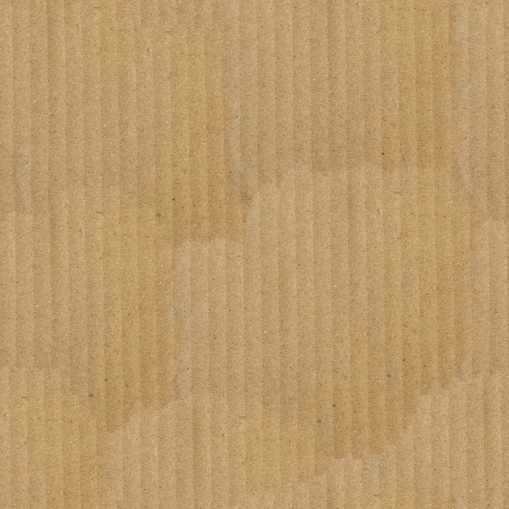 tiling cardboard texture opengameart org