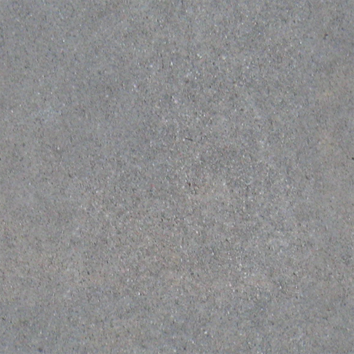 Seamless Brick Concrete Textures Opengameart Org