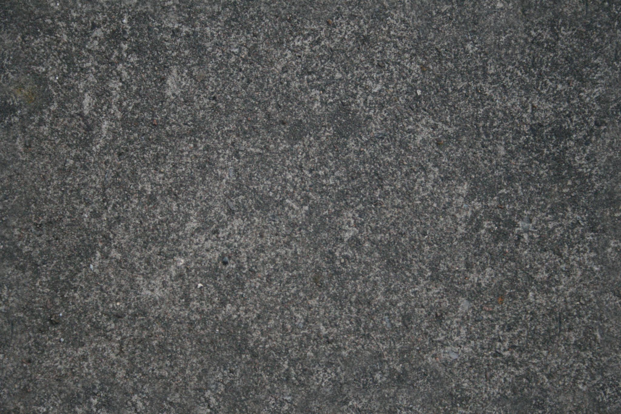 . Stone  Solid  Batch   Seamless Textures with normalmaps