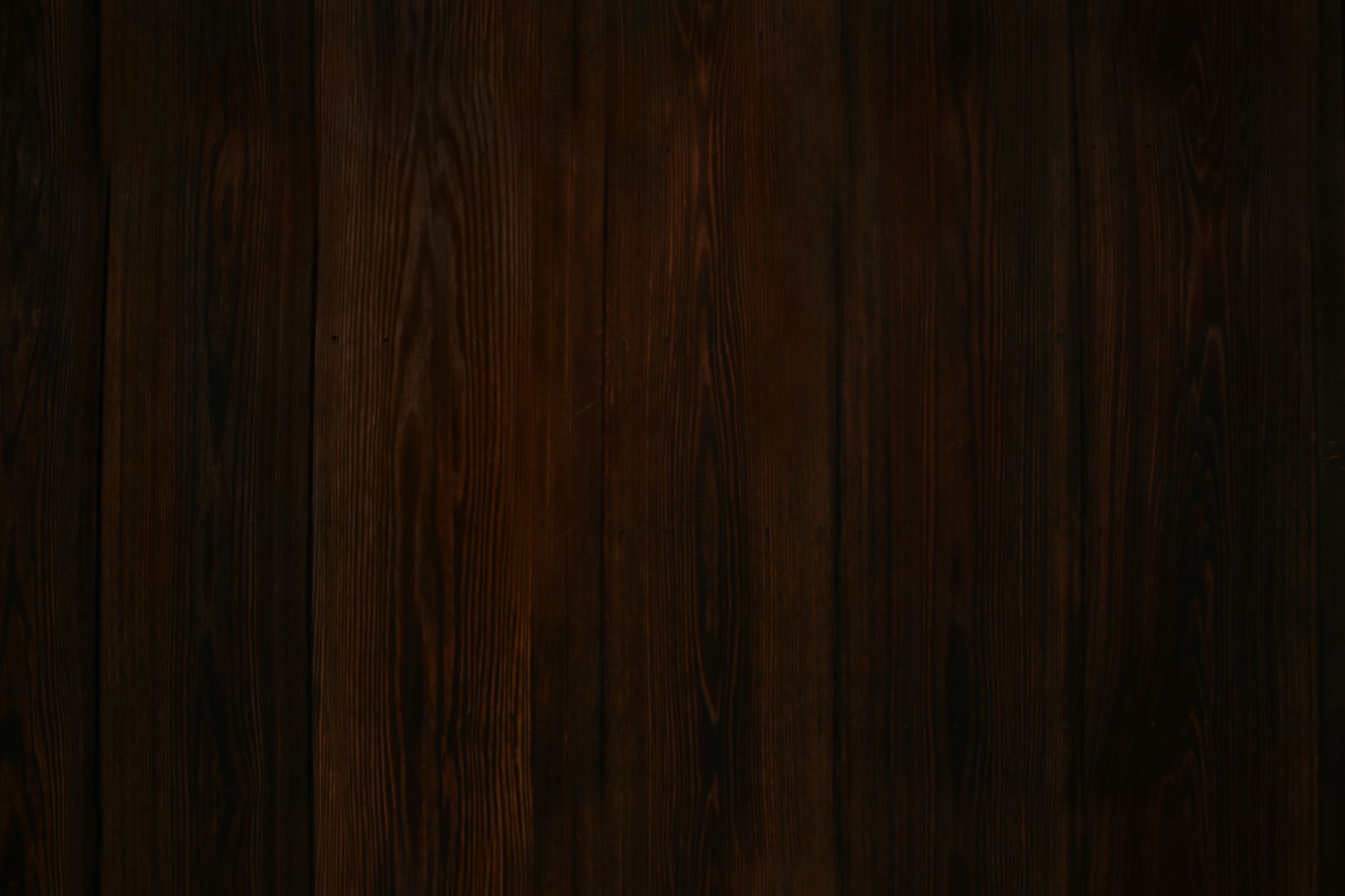 DarkBrown S 1414 Kb 148 Downloads Texture Pack More Wood Panels
