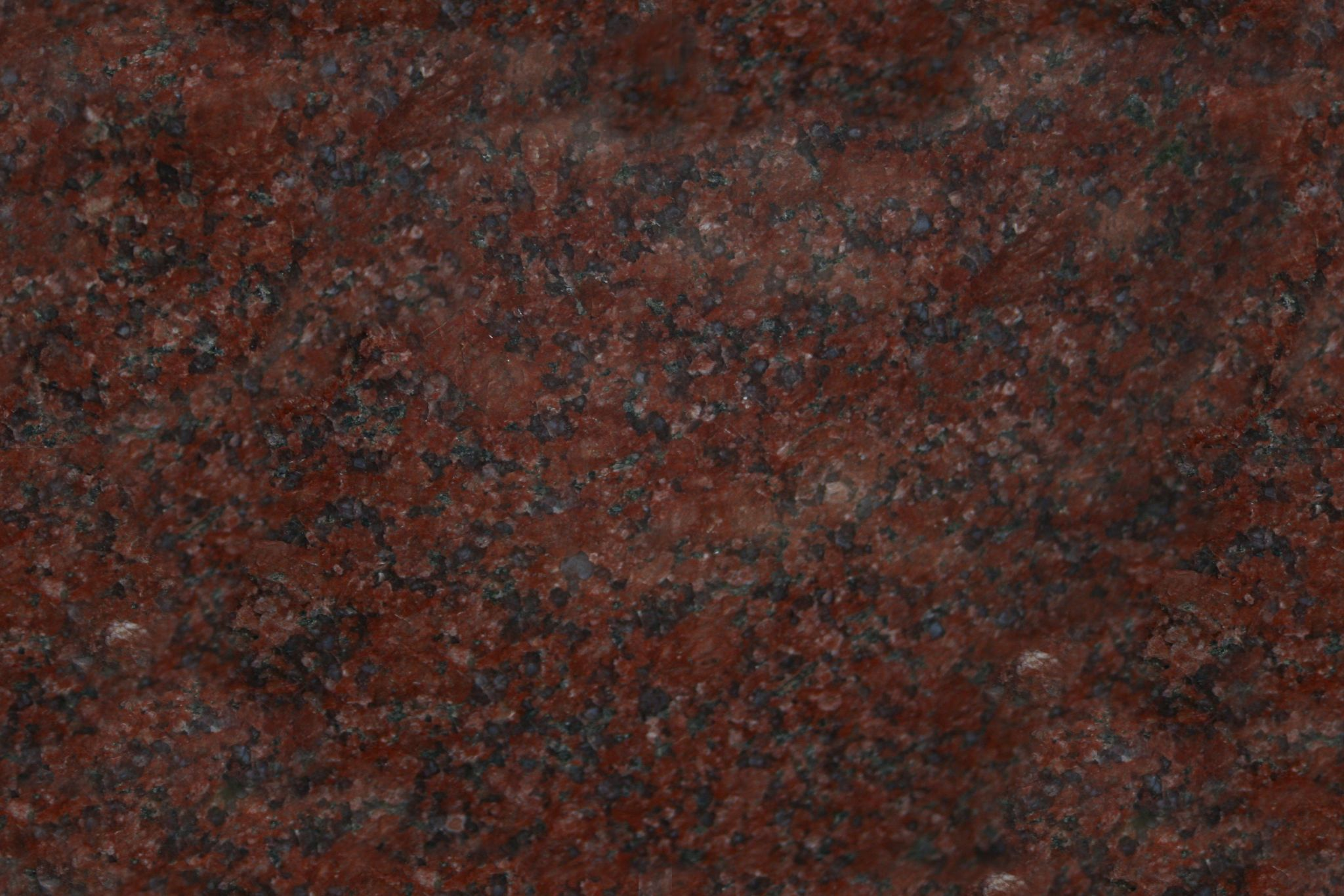 DarkredBlack S 3613 Kb 10 Downloads Texture Pack Granite Dark