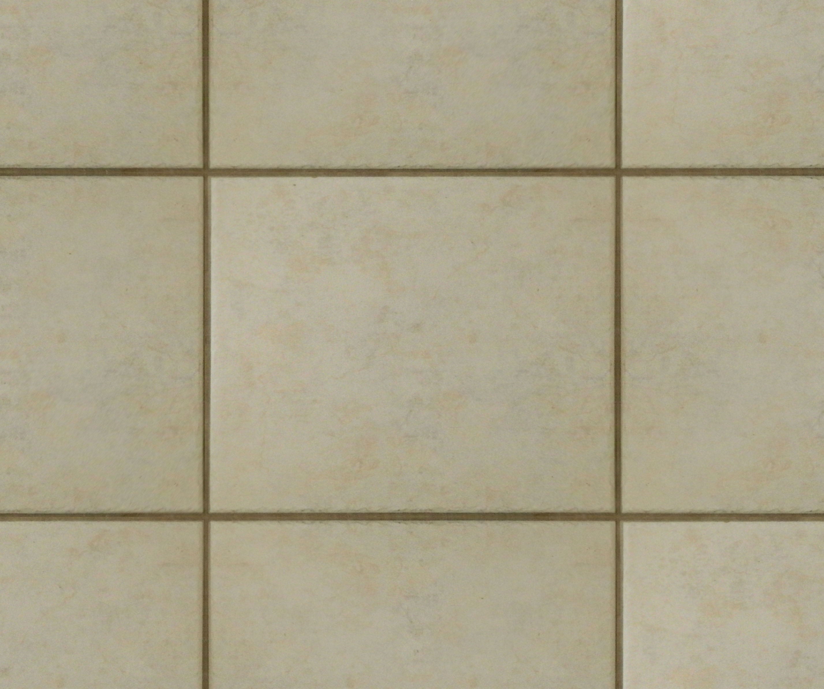 clean repeatable tile