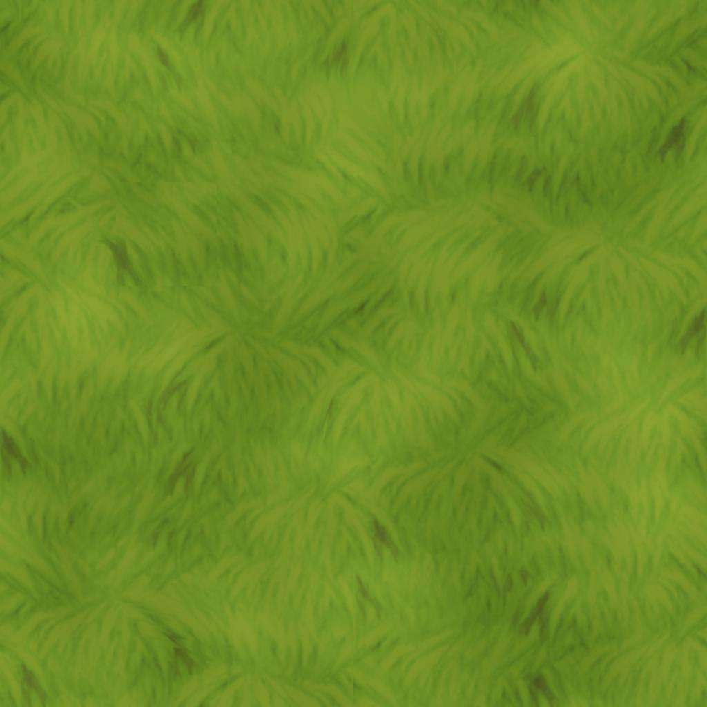 Hand Painted Grass Texture Grass7png OpenGameArtorg