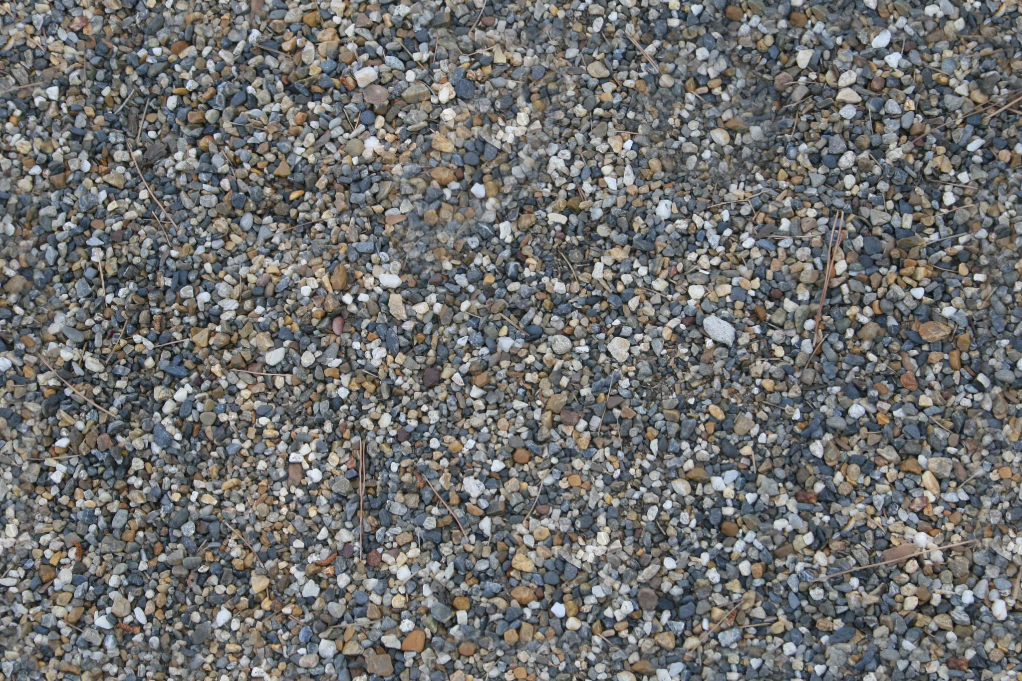 gravel and small rocks batch of 13 seamless textures. Black Bedroom Furniture Sets. Home Design Ideas