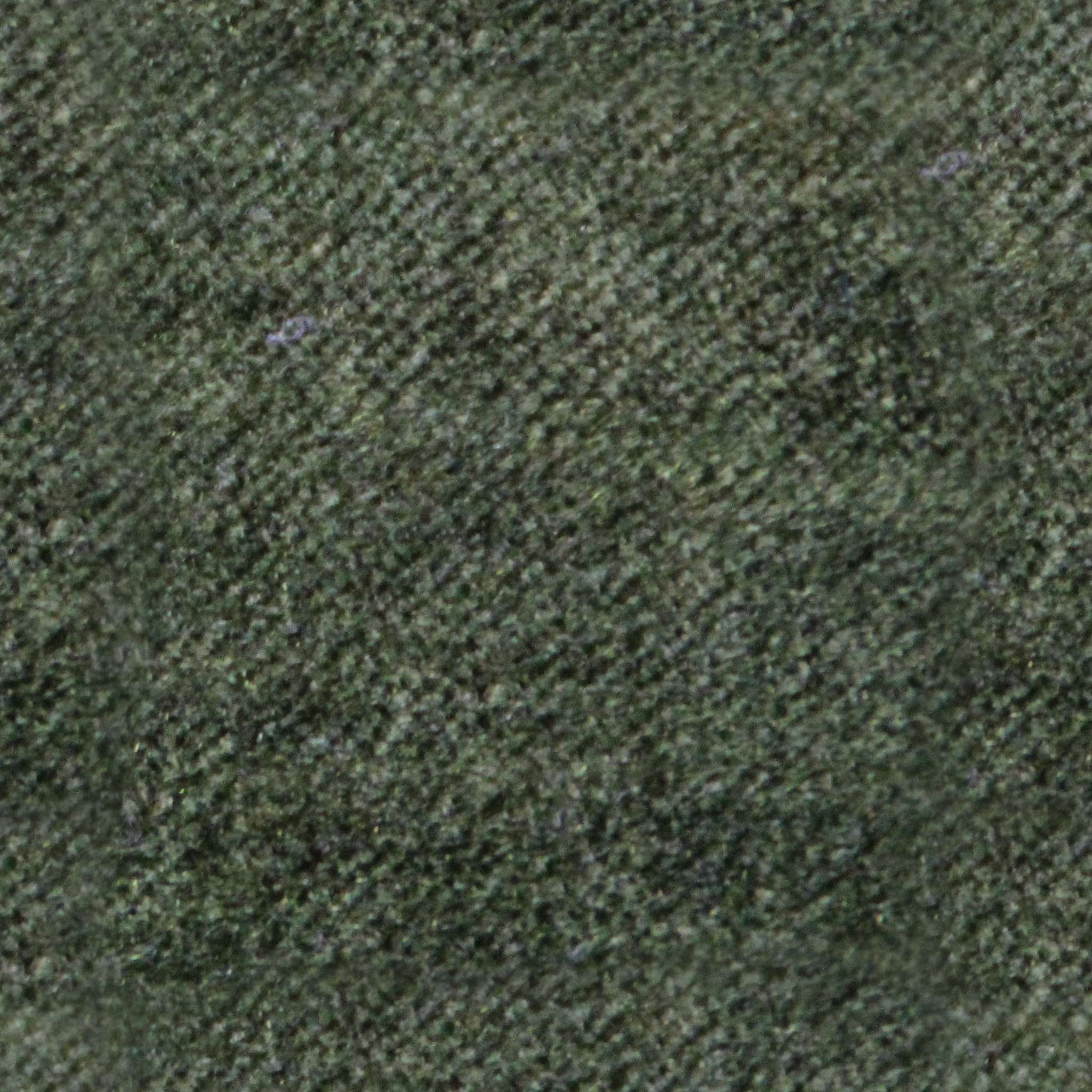 Fabric green carpet seamless texture with normalmap for Light green carpet texture