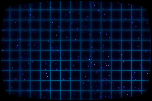 Grid HUD | OpenGameArt.org | 300 x 200 png 75kB