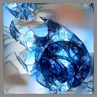Avaliação de Skills - Página 9 IceEnergyIcon1