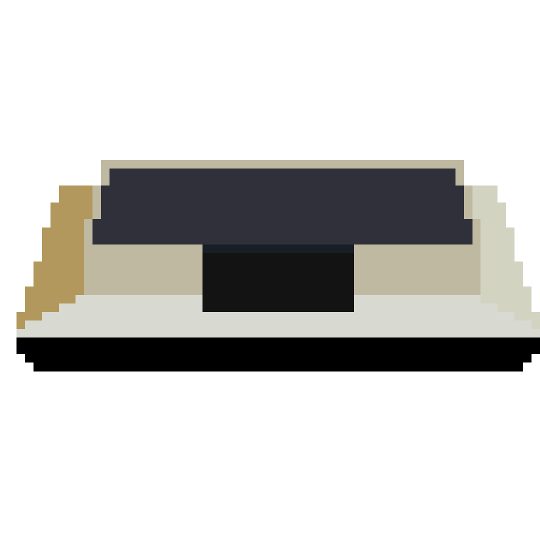 Magnavox Odyssey and Magnavox Odyssey 2 | OpenGameArt.org