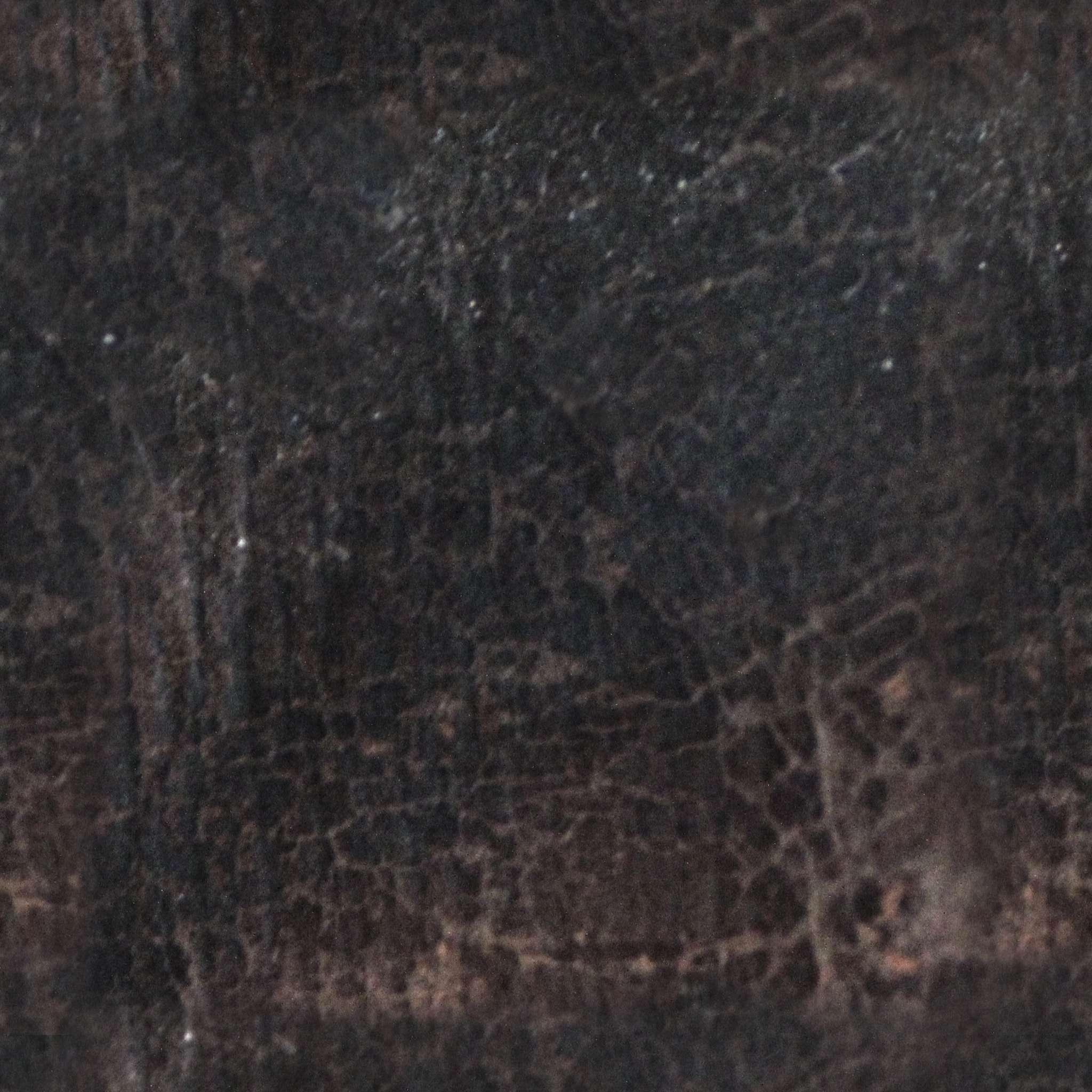 Fabric - Old Leather - Seamless Texture With Normalmap ...
