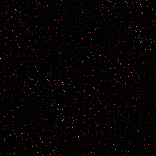 Space Parallax Background  OpenGameArt.org