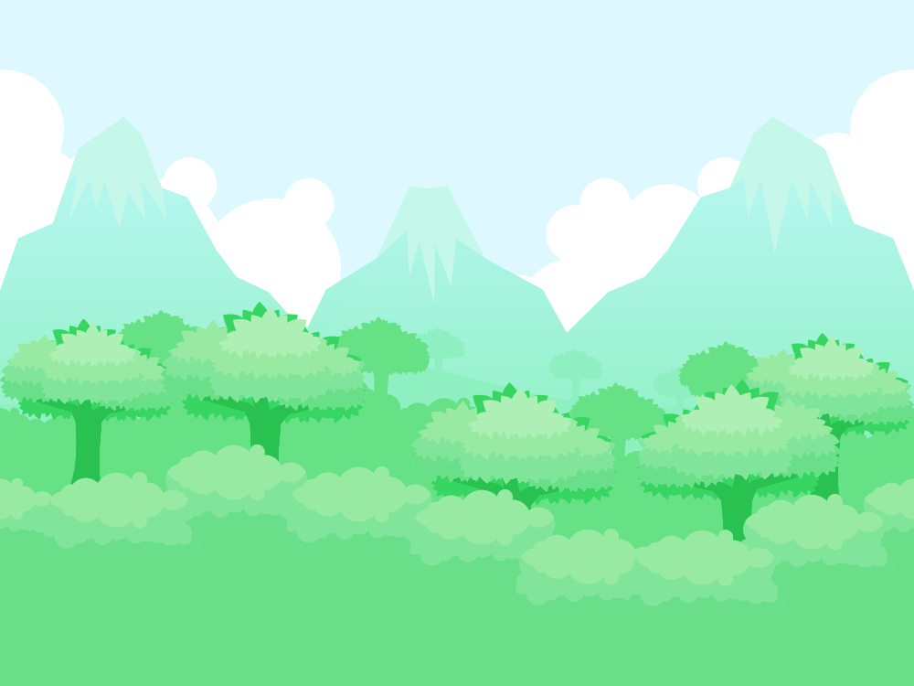 Free platformer game tileset - 2d nature wallpapers ...