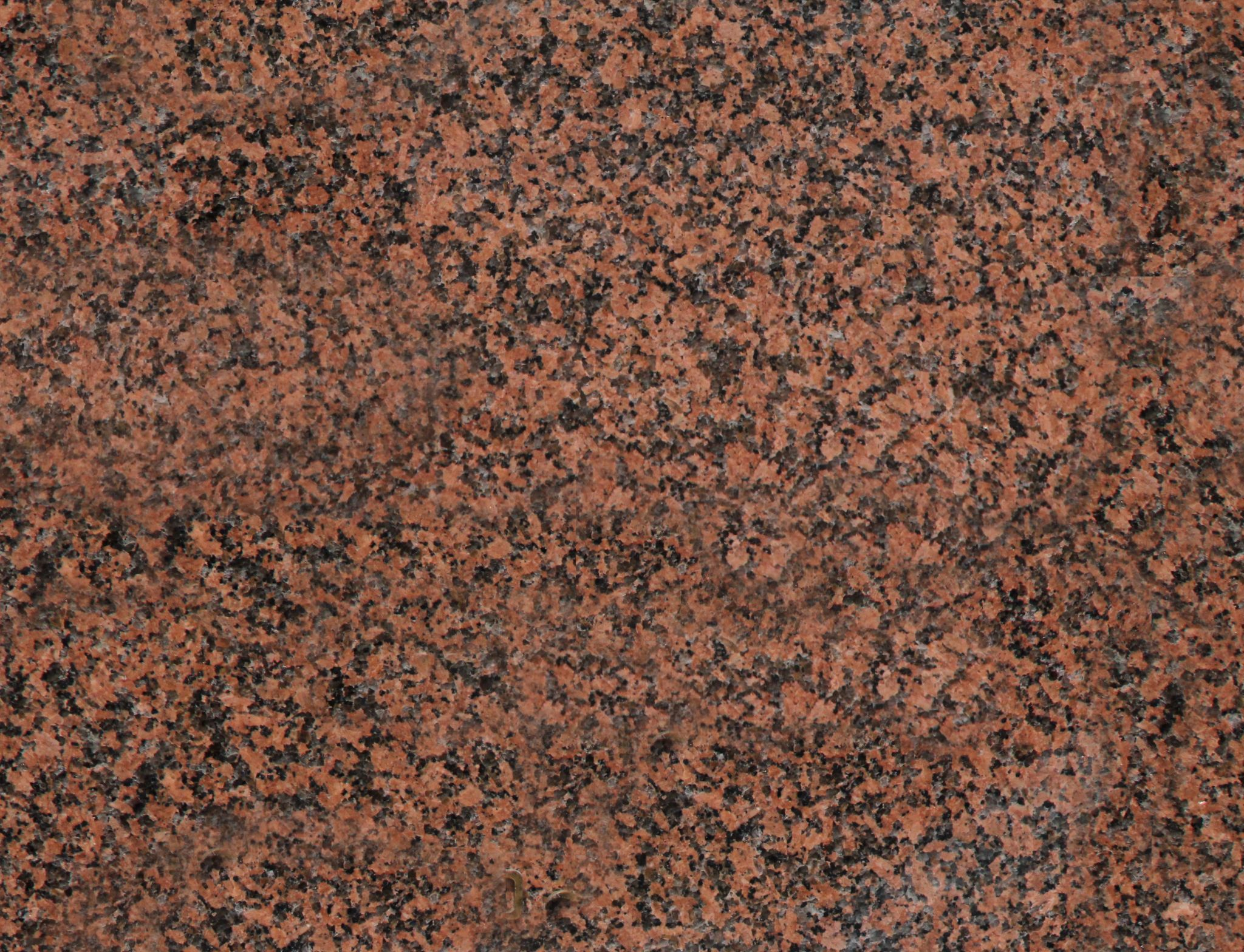 Red And Black Granite : Granite texture red and black seamless with