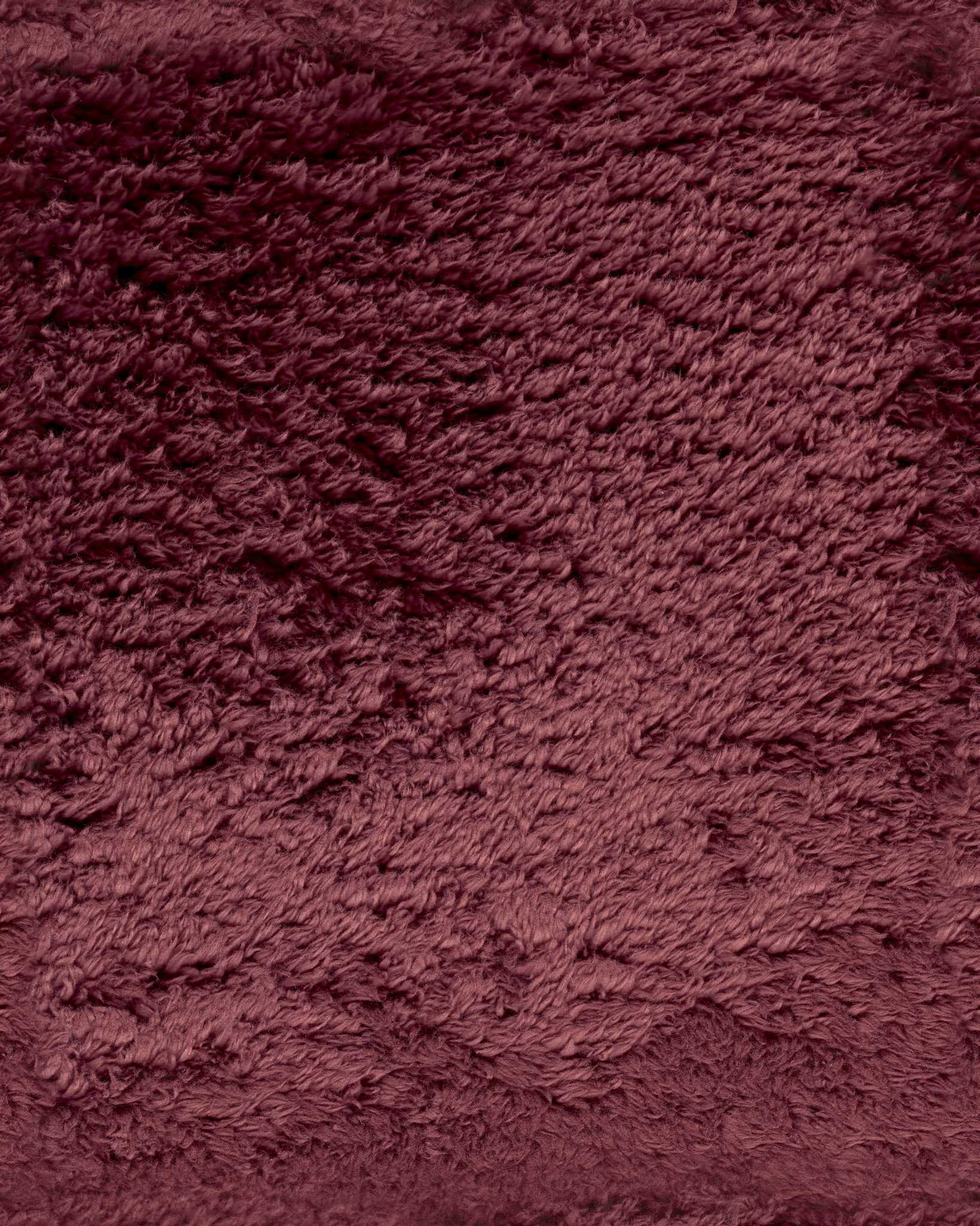 Carpet Texture Red Carpet ruffled Seamless Texture with