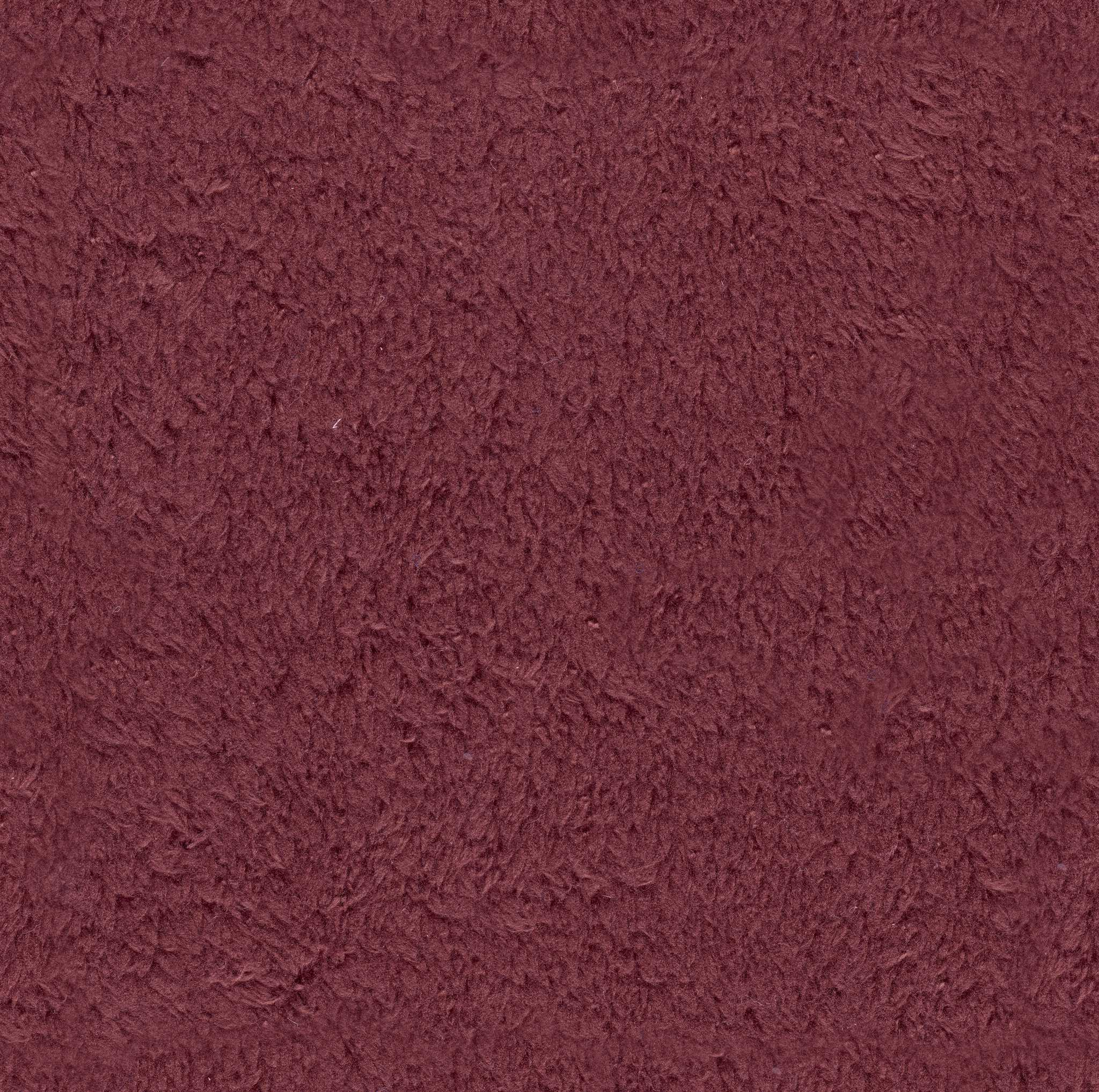 seamless red carpet texture. RedCarpet_S.jpg Seamless Red Carpet Texture M