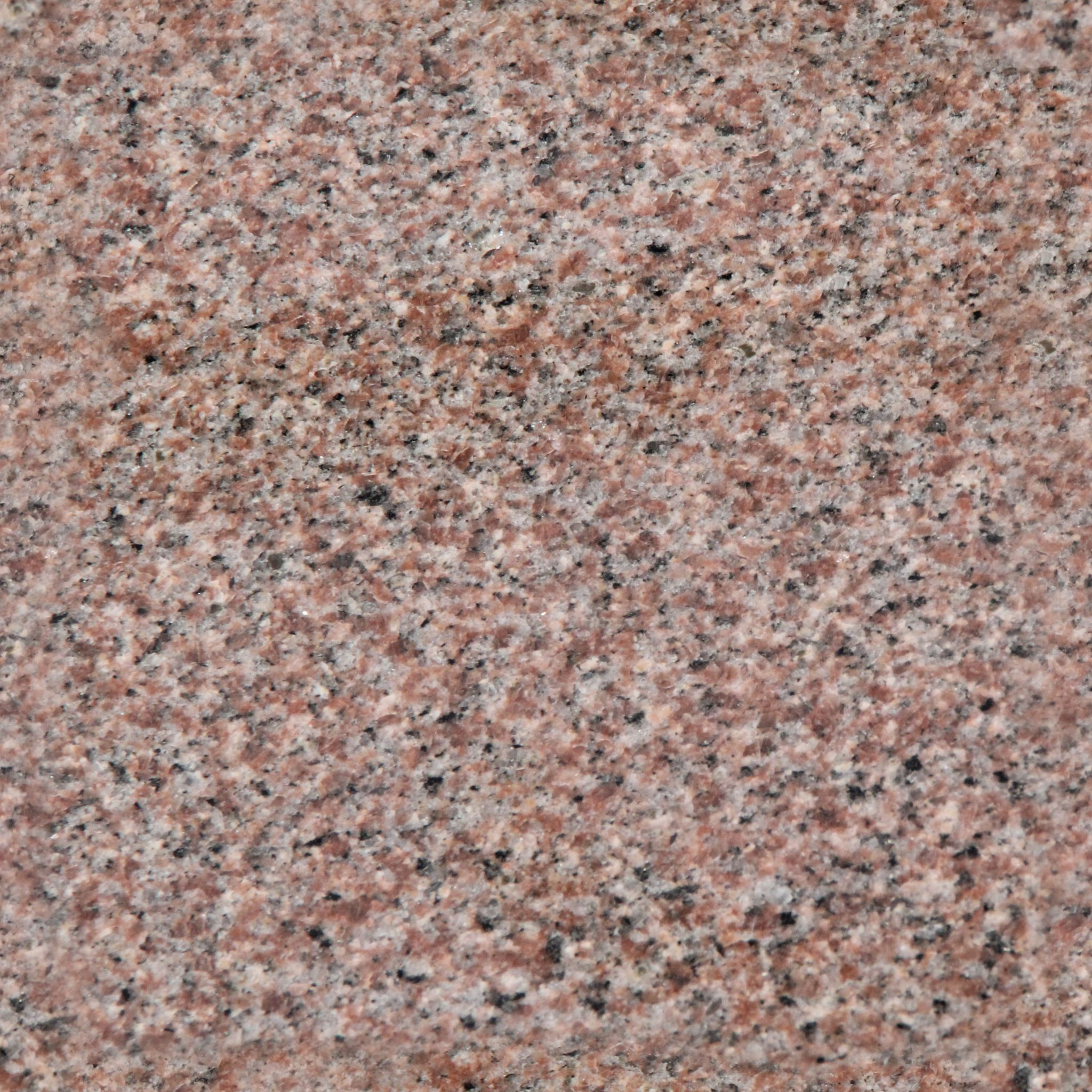 Granite Texture - Red,Pink and Black - Seamless Texture with ...