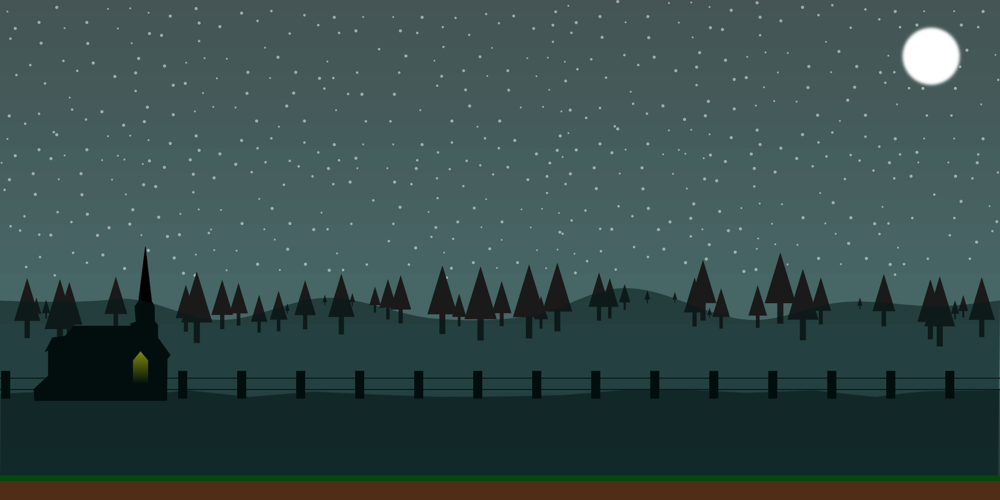 background for games #2 | opengameart