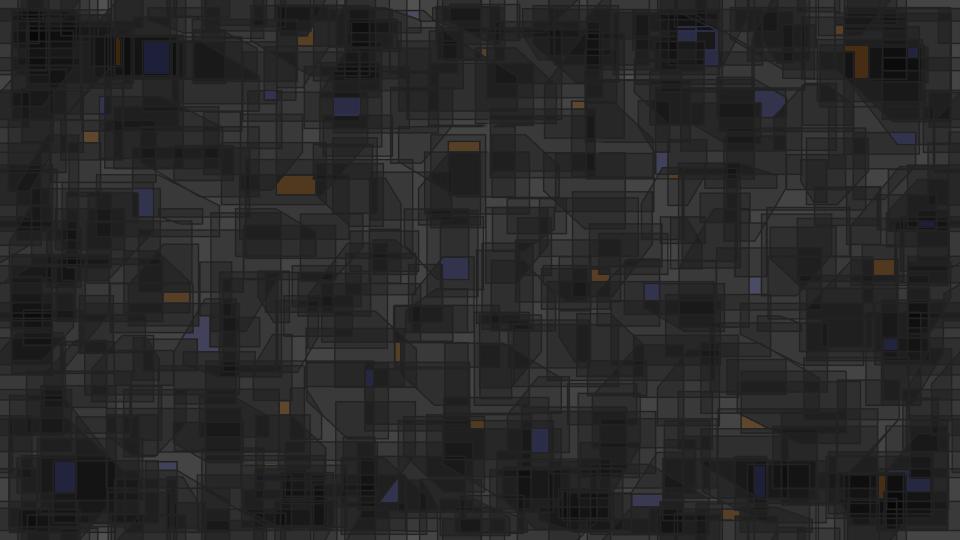 dark grey hd wallpaper