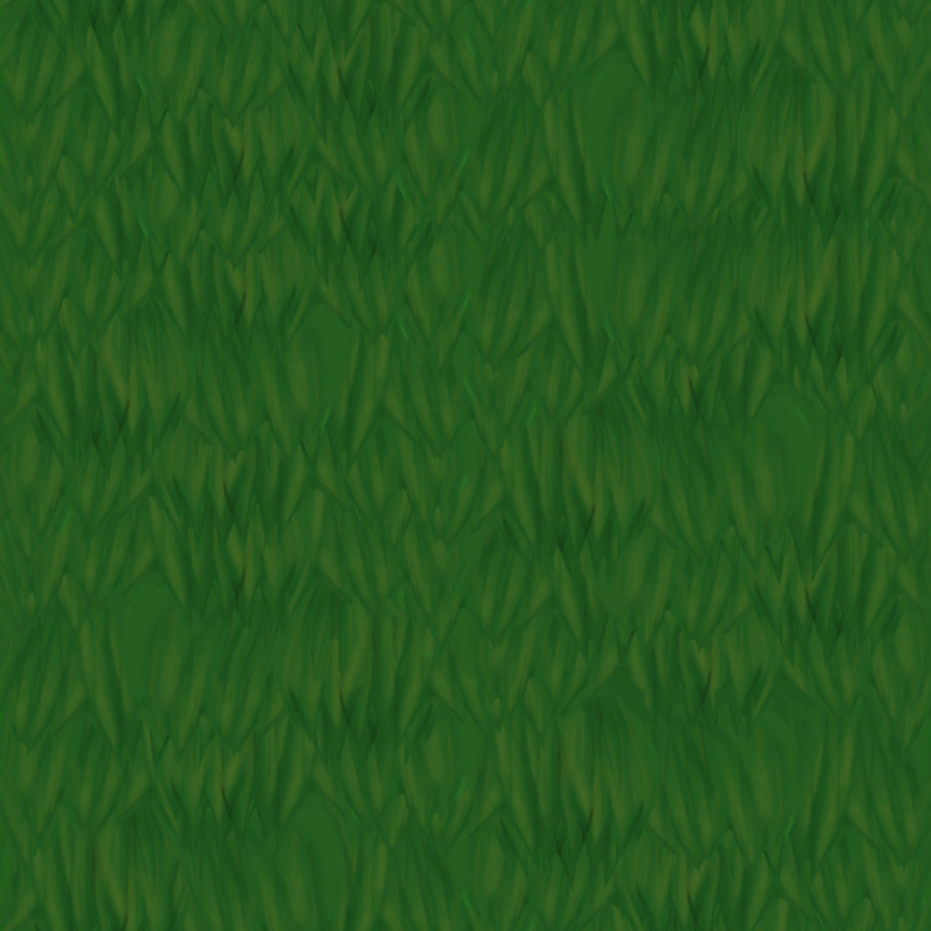 grass texture hd. Preview Grass Texture Hd