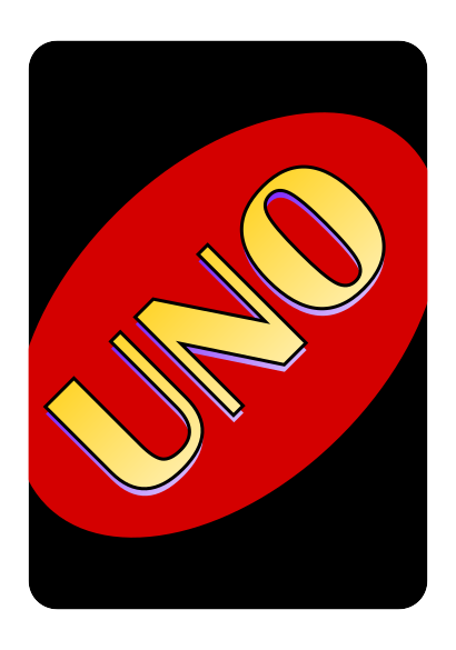 uno opengameart org