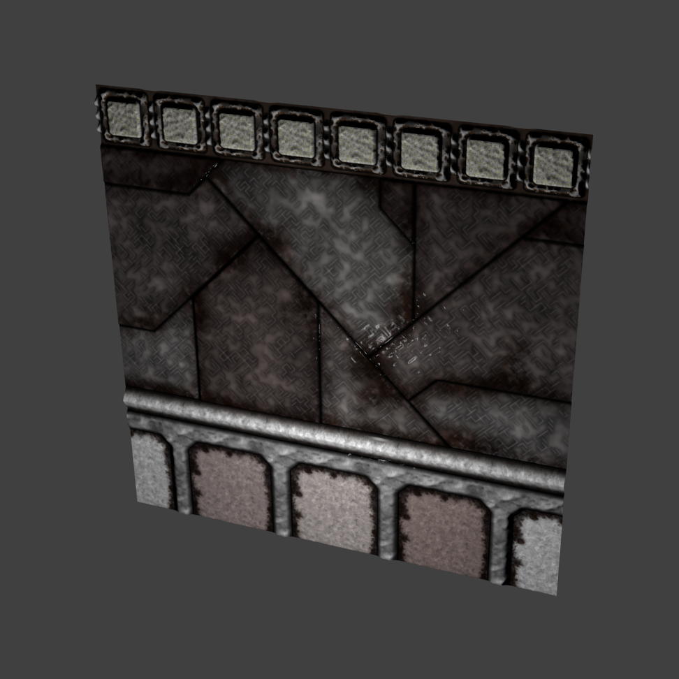 steel wall texture. Preview Steel Wall Texture