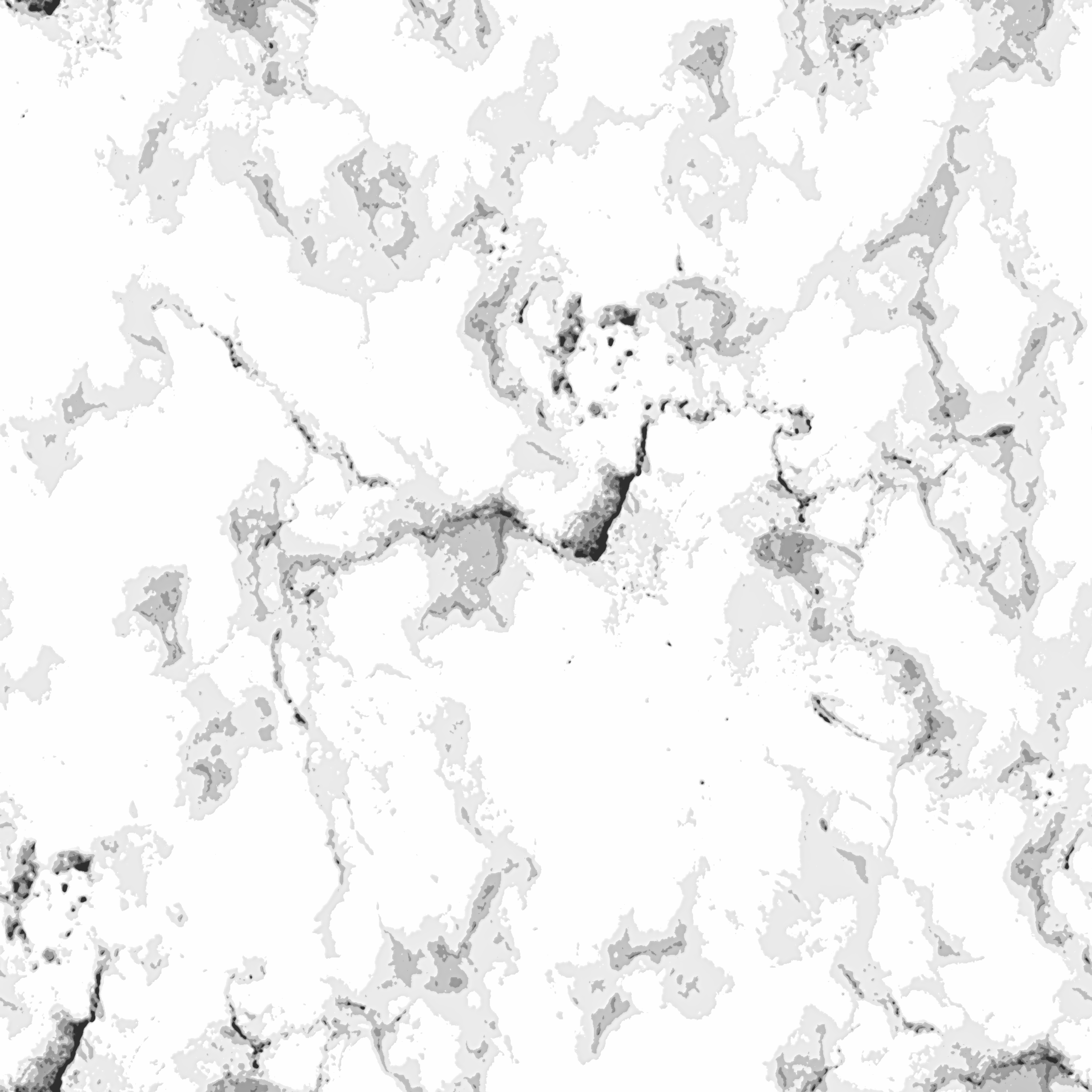 4k Seamless White Marble Stone Textures Public Domain Opengameart Org