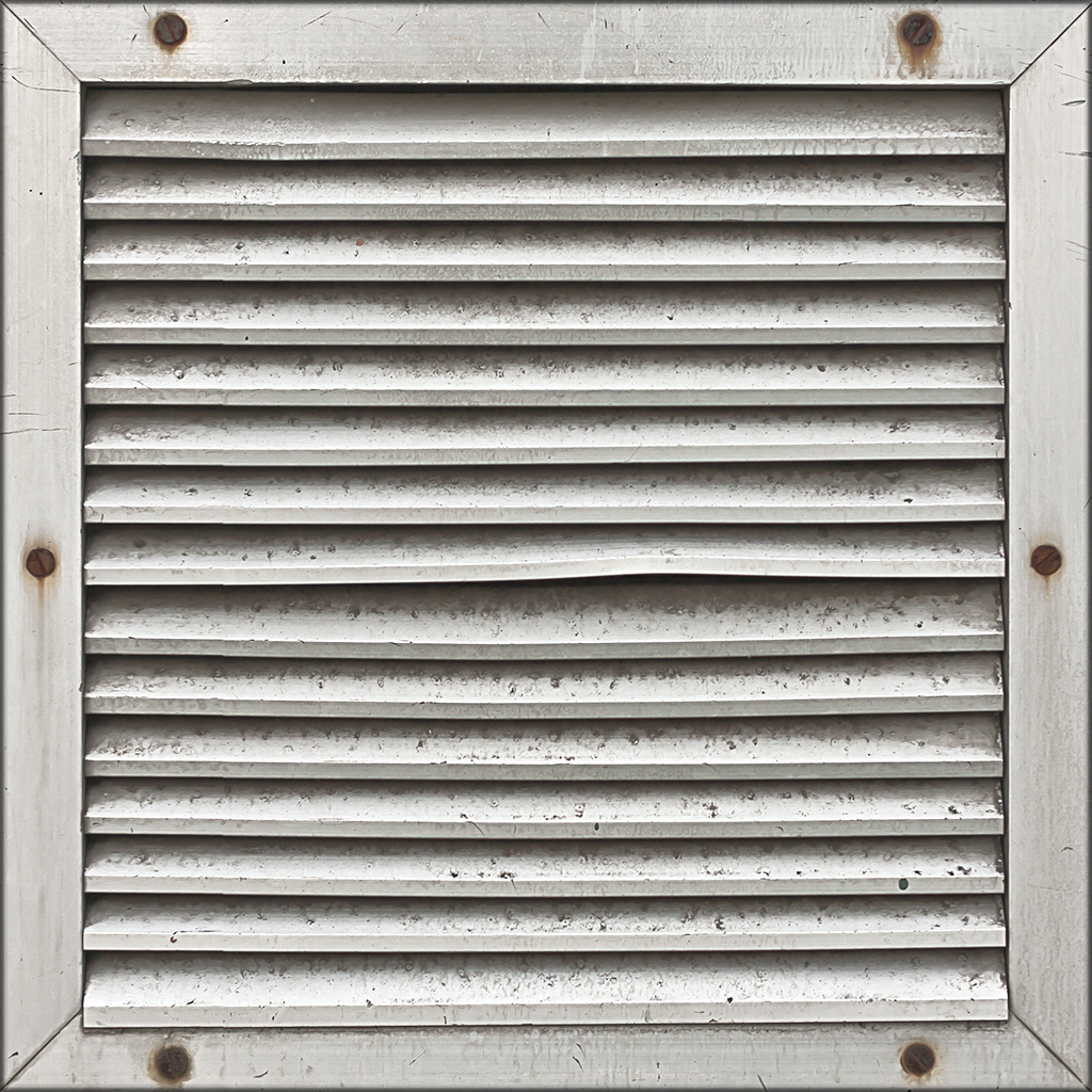 Air Duct Grate Texture Opengameart Org