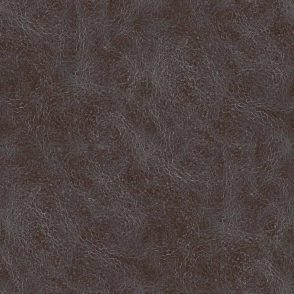 Plain Dark Wallpaper