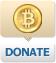 Donate (Bitcoin)