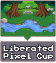 Join the Liberated Pixel Cup