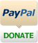 Donate (PayPal)