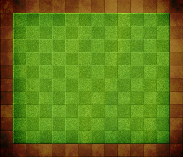 Background texture for a board game | OpenGameArt.org | 700 x 600 png 780kB
