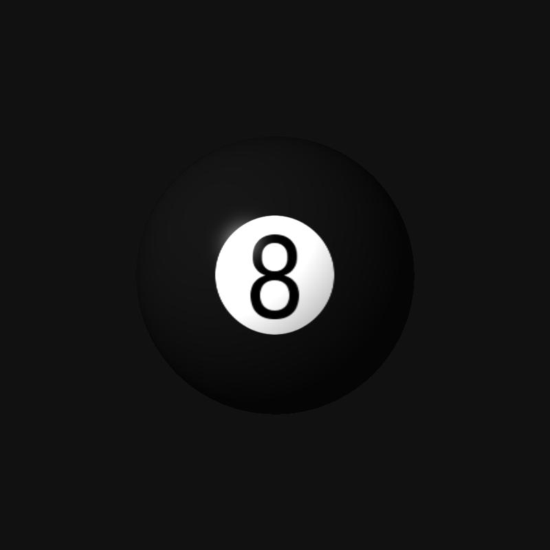 Billiard Balls Opengameart Org