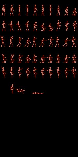 bloodSkeletonBase.png