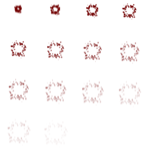 how to cut animation frames mine imator