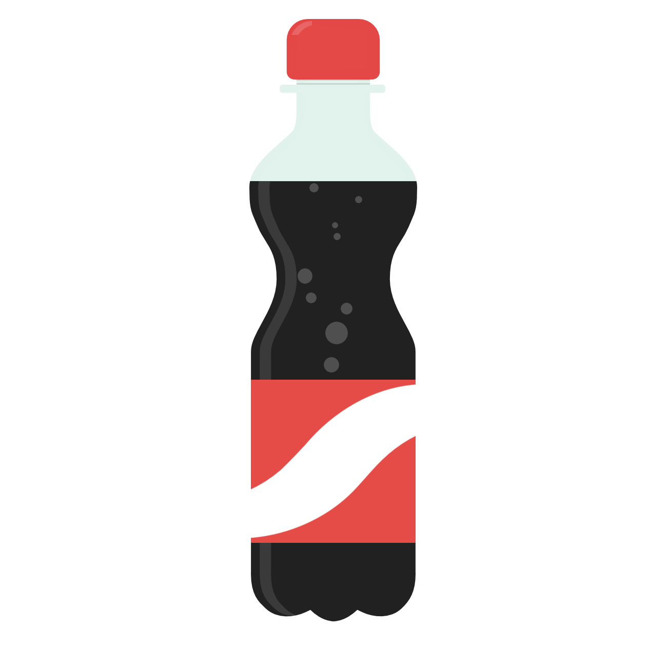 Bottle icons | OpenGameArt.org