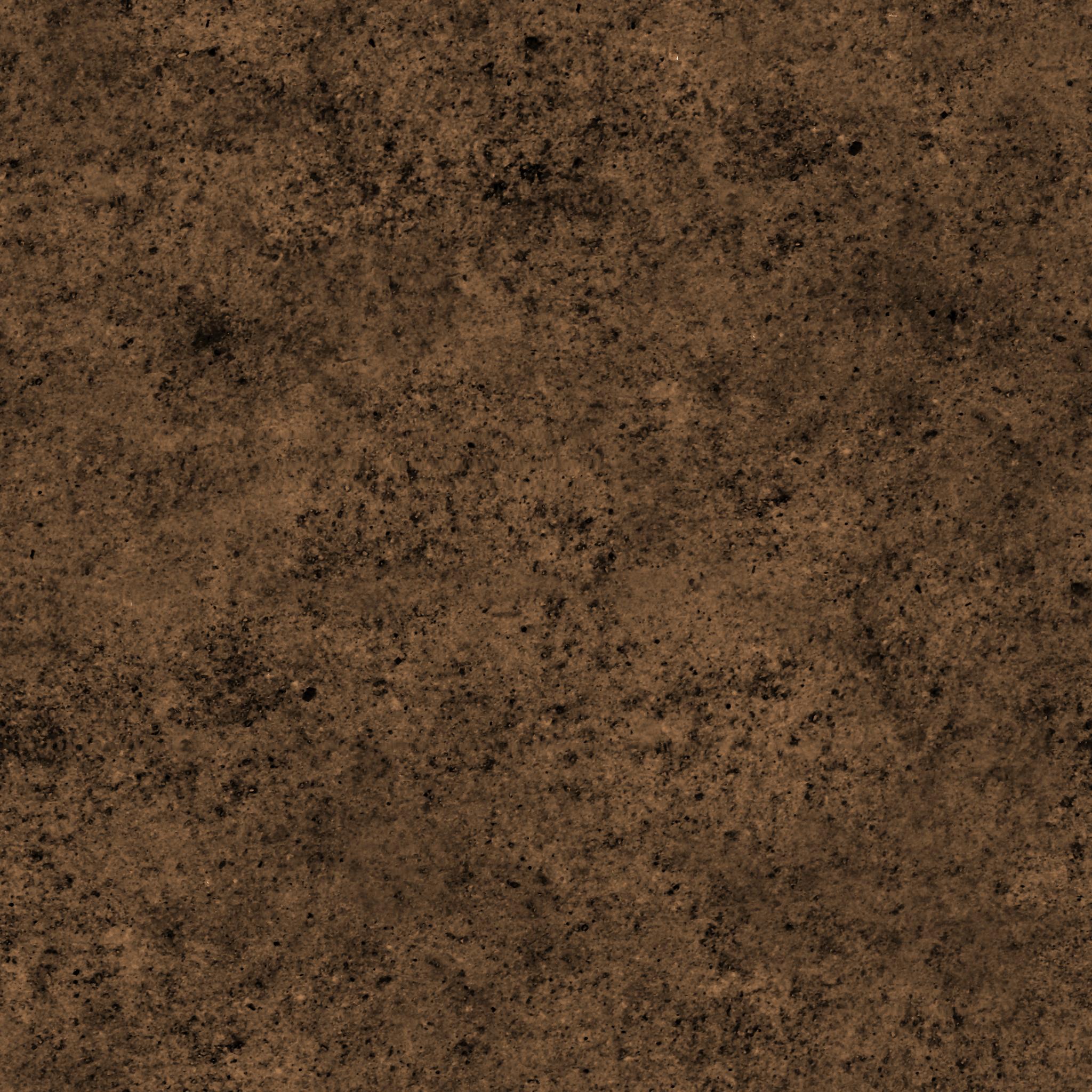 dirt texture game - photo #37