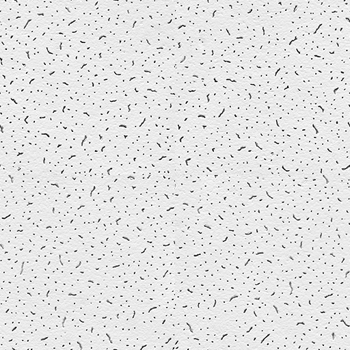 Ceiling Tile Texture Opengameart Org