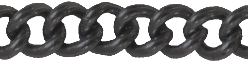 Black Chain Png