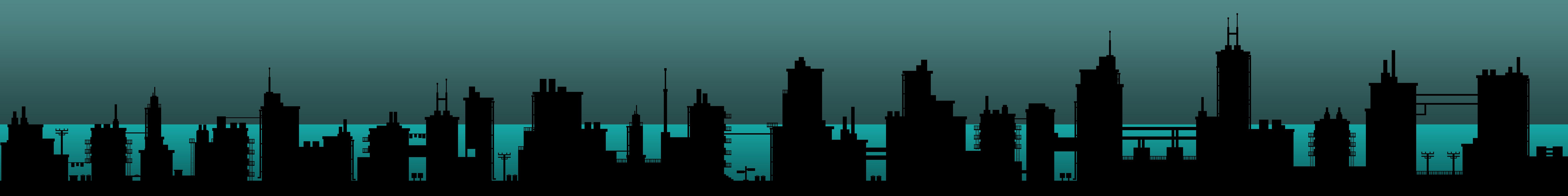 City Background ...2d City Background