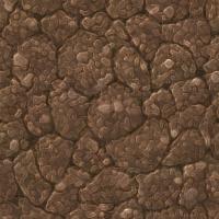 Tileable 200x200 Dirt Texture Opengameart Org