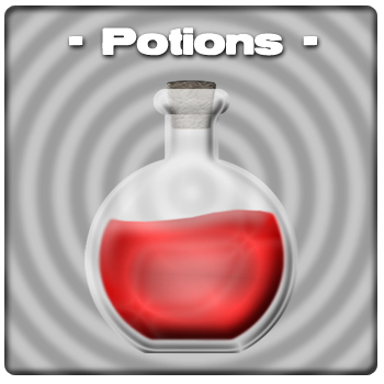 how to make the strongest health poton in skyrim