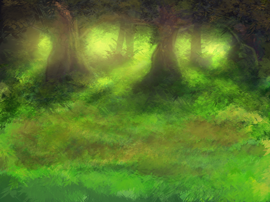 Unduh 80 Background For Art Gratis