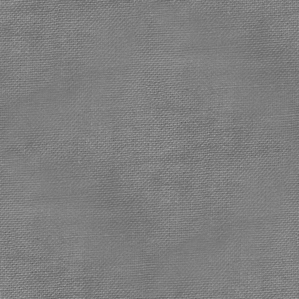 Fabric Grey | OpenGameArt.org for Grey Fabric Texture Seamless  157uhy