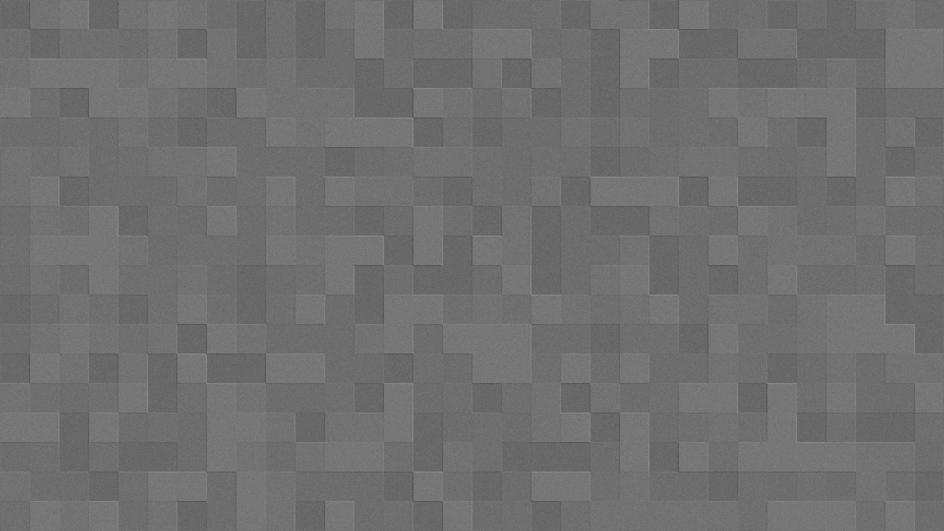 В майнкрафт черные текстуры